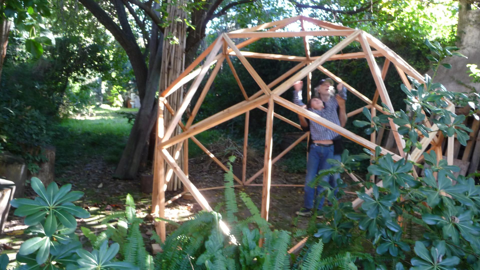 fotos domos invernadero 014.jpg