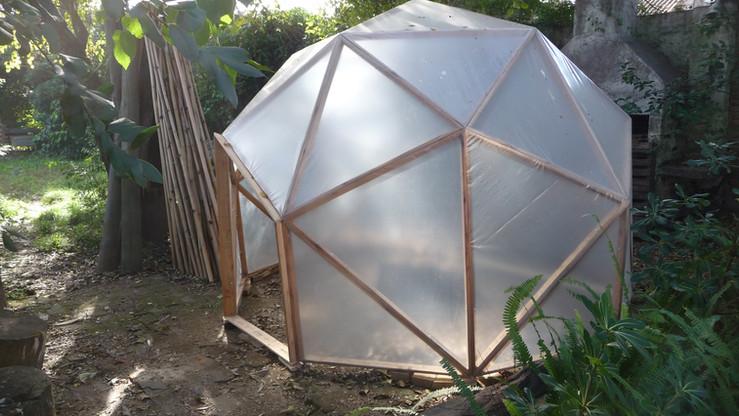 fotos domos invernadero 007(1).jpg
