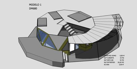 2DM680j.jpg
