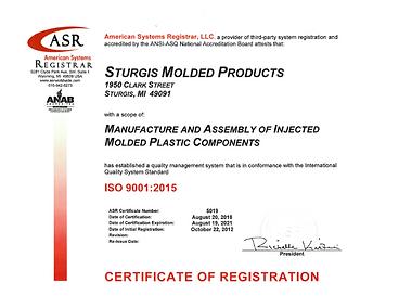 ISO Cert_2018_001.png