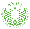 International contest AVPA-Paris