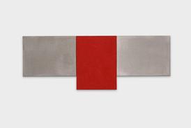 M_F-Levy-Red-Grey-WEB.jpg