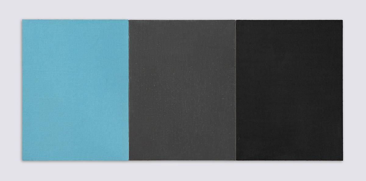 3-piece-Blue-Black-Web.jpg