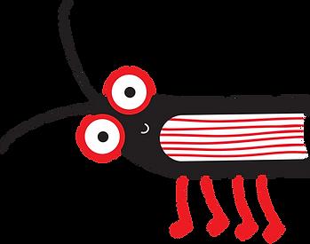 logo wole mole-9.png