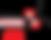 Kopia logo wole mole-9_edytowane.png
