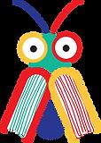 logo wole mole-4.png