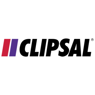 clipsal-logo.png
