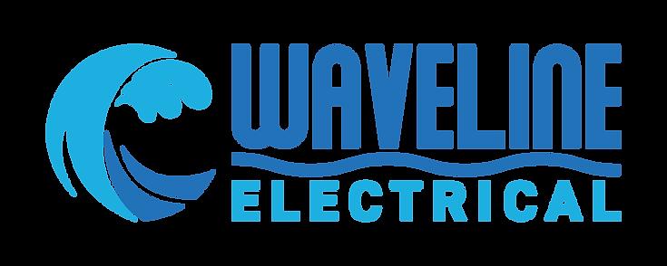 WavelineElect-Logo-Hori.png