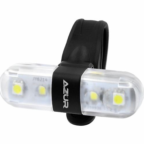 USB Nano 60 Lumens Head Light
