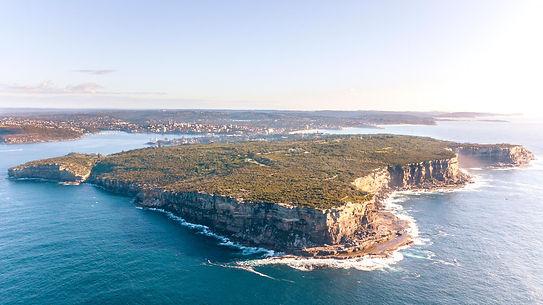 North Head Panoramic.jpg
