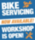 Bike%20Service%20(1)_edited.jpg