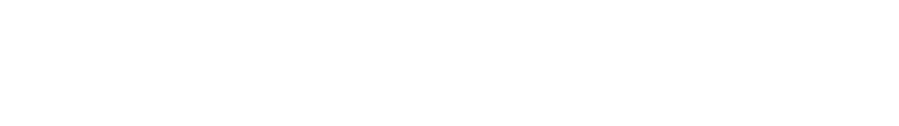 Norco_Wordmark_White_RGB.png