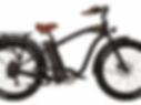 E Bike.png
