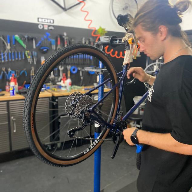 Bicycle Repairs.jpg