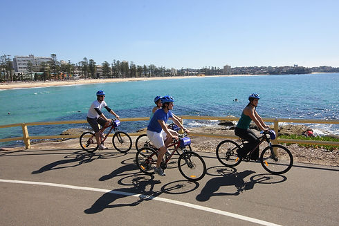 Manly Bike Tours.jpg