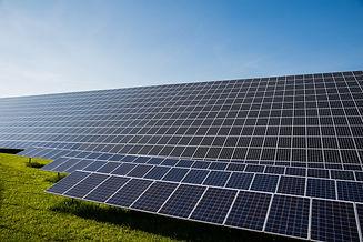 Energias_renovaveis.jpg