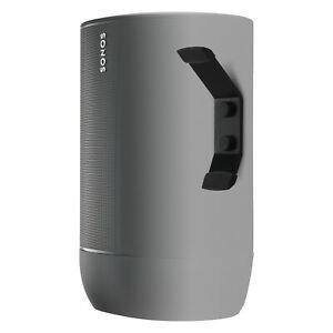 Soporte de Pared para Sonos Move