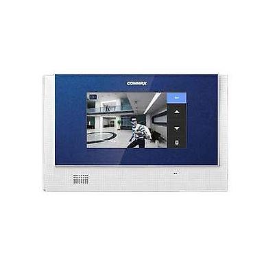 Monitor Commax CDV-72UM