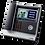 Thumbnail: Consola de Intercomunicación por Voz Commax JNS-70MN