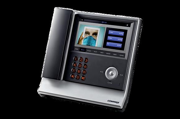 Consola de Intercomunicación por Voz Commax JNS-70MN