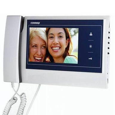 Monitor Commax CDV-70K