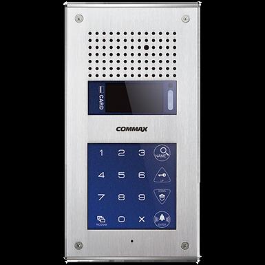 Panel Modum Commax CMP-CTS/RF1
