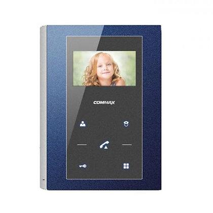Monitor Commax CMV-43S