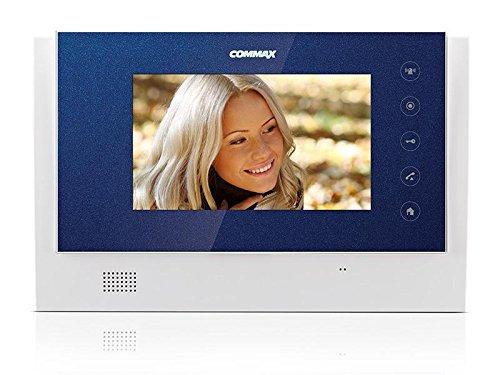 Monitor Commax CDV-70UX