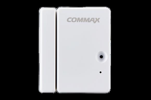 Sensor Magnético Commax CIS-MD01