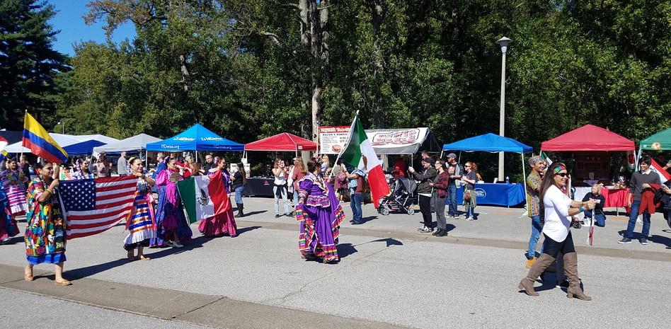 Fiesta Evansville Parade.jpg