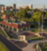 Evansville 15.jpg