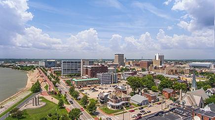 Evansville 10.jpg