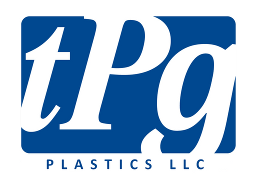 TPG PLASTICS LLC HAS SECURED $2,600,000.00 IN COMMERCIAL CAPITAL FOR EXPANSION IN MURRAY KENTUCKY.