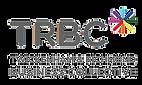TRBC.png