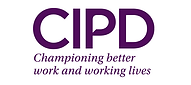 CIPD-BANNER.png