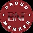 bni member.png