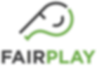 Logo - Original (sem arbitragem).png