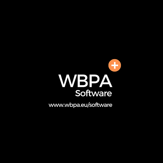 WBPA-Software.png