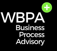 WBPA-Logo-Neu-2021-ohne-web_edited.jpg