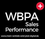 WBPA-Sales-Performance-Logo%20(2)_edited