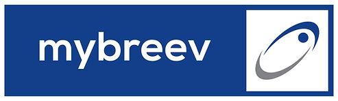 mybreev---Logo-Design---high-resolution_