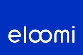 e-Learning aus Skandinavien: eloomi
