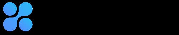 Moxtra Logo.png