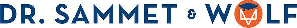 Logo_drsammet-wolf.jpg