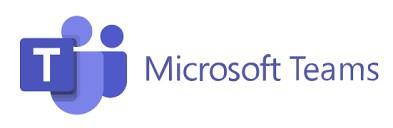 Collaboratives Lernen in einer Organisation mit Microsoft Teams