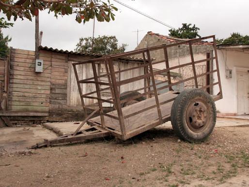 EL PROBLEMA IDEOLÓGICO DEL GOBIERNO CUBANO