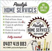 Pauly's.jpg