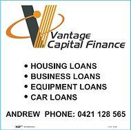 vantage capital finance.jpg