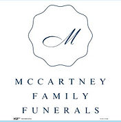 mccartney family funerals.jpg