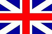 drapeau+anglais.jpg